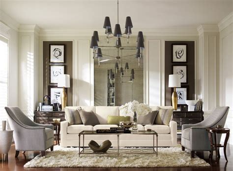 thomasville living room sets fresh dining room thomasville 8 best studio 455 collection from thomasville images on