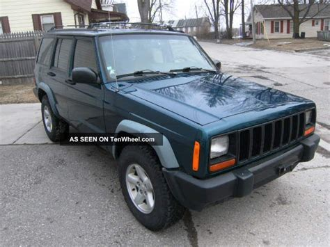 1997 jeep manual 1997 jeep owners manual jeep wrangler forum autos post