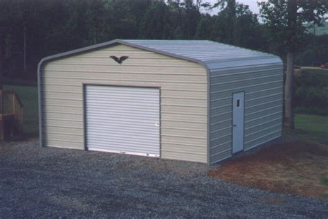 Portable Garage Shelters by Ot Best Worst Instant Portable Garage Shelters