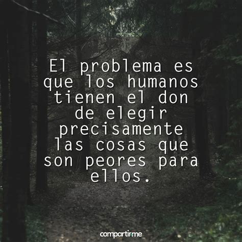 Frases De Amor Imposible Con Imagenes | frases de amor imposible con im 225 genes de desolaci 243 n y tristeza