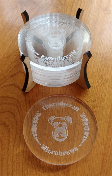 Cool Coasters 469 Best Images About Laser Cut On Pinterest Laser Cut