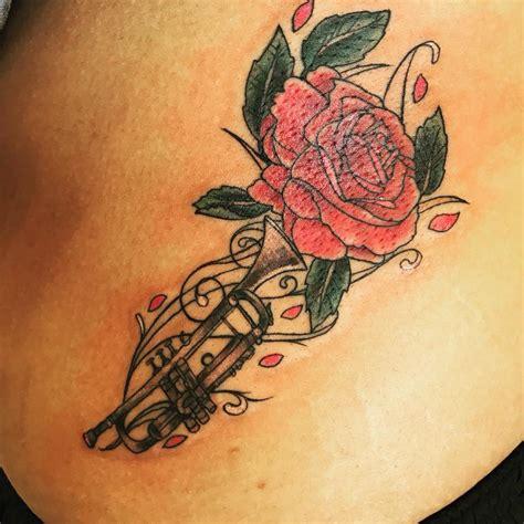 tattoo shops in wichita ks sinners saints company piercing shop