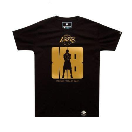 design nba shirt 32 best nba images on pinterest short sleeves nba