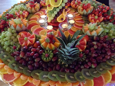 fruit display fruit display stand suppliers 1 jpg 1 920 215 1 440 pixels