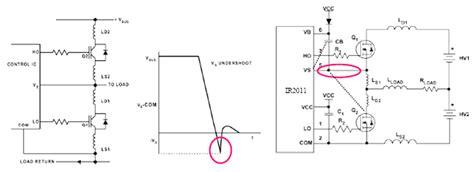 bagaimana layout fasilitas operasi rancangan amplifier kelas d gatewan
