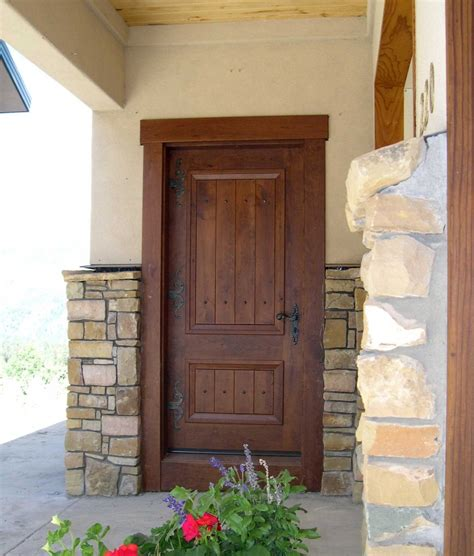Exterior Door Moulding Let S Examine Wonderful Ideas Exterior Door Trim Door Stair Design