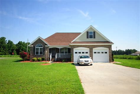 Houses For Rent Goldsboro Nc by Goldsboro Nc Houses For Rent Homes For Rent Goldsboro Nc
