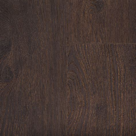 textured laminate flooring