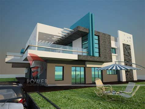 Ohome Decor 3d Two Birds Lu Bulat Patung Catholic Ev Spl2208 ultra modern home designs home designs 20 bungalow designs