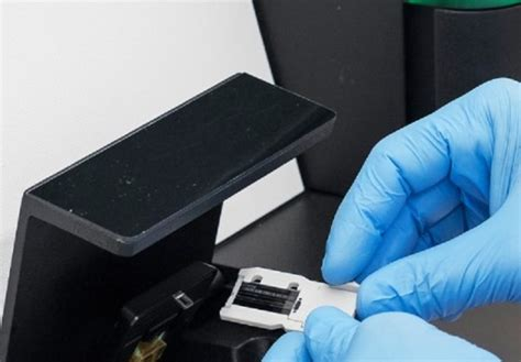 illumina sequencers gates bezos invest in grail cancer testing venture geekwire