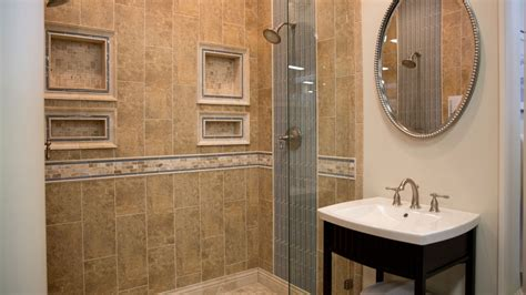 attractive How To Regrout Bathroom Tile #4: tilebathroom.jpg?itok=nLB4nhfq