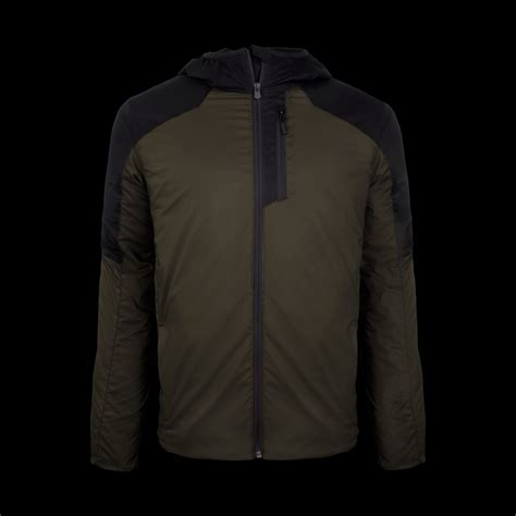 triple aught design equilibrium jacket review triple aught design equilibrium series review
