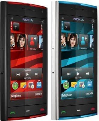 Lihat Hp Nokia Xl nokia seri x lihat handphone