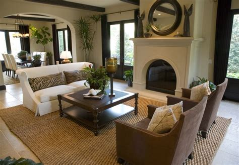 elegant living room ideas elegant living room designs page 3 of 5 art of the home