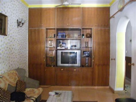 2 bhk apartment interior design ideas 2 bhk interior designs 2 bhk interior design ideas