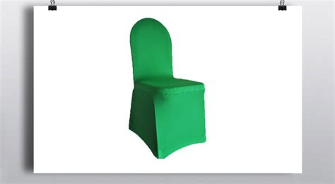 green chair covers emerald green chair covers chairs seating