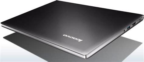 Laptop Lenovo Slim lenovo ideapad u300s ultrabook laptop ecoustics