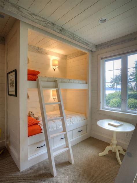 cool bunk beds ideas kids  love snappy pixels