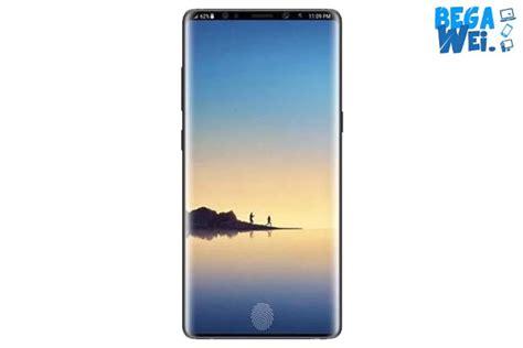 Harga Mesin Samsung Note 8 harga samsung galaxy note 9 dan spesifikasi juli 2018