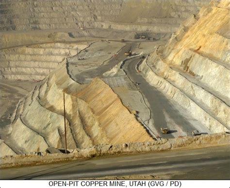 bench in mining dayvectors