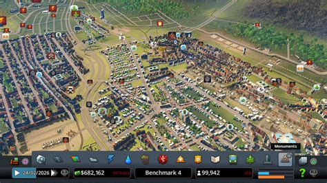 Online Layout cities skylines playstation 4 edition eb games australia