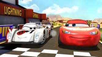 Car Fast As Lighting Cars Veloci Come Saetta Il Gioco Di Disney Pixar