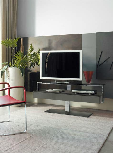 casa tv muebles para tv con dise 241 o moderno a la 250 ltima