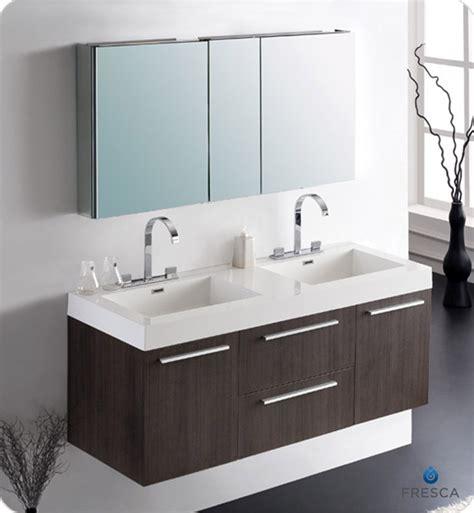 pictures of bathrooms with double sinks bathroom vanities buy bathroom vanity furniture