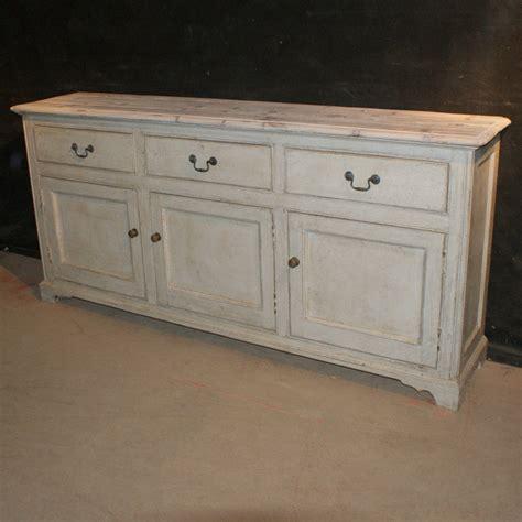 antique painted dressers uk painted dresser base antique dressers dresser bases