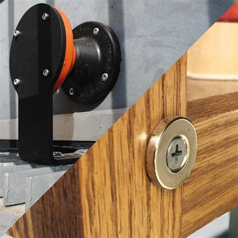 earth magnetic cabinet latch earth magnetic cabinet latch 28 images flat