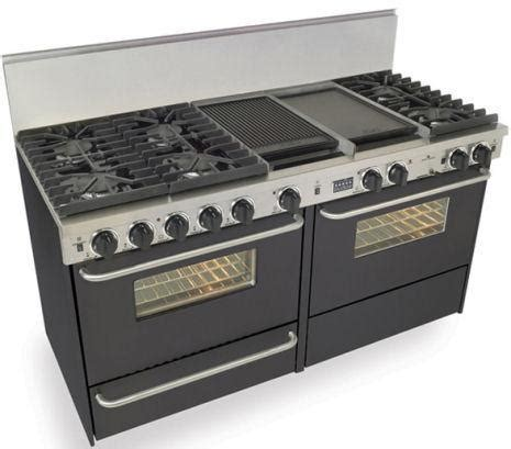stoves kitchen appliances kitchen appliances electric kitchen appliances kitchen