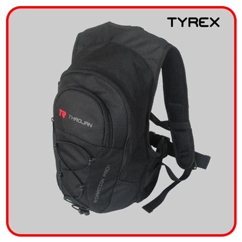 Tas Hydropack tas sepeda hydropack jual hydropack harga murah produk bandung