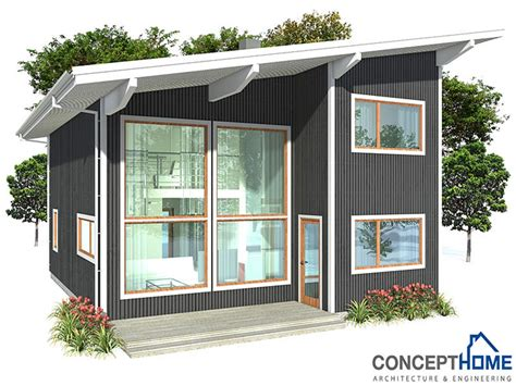 floor plans for a small house small affordable house plans simple small house floor plans affordable cottage plans