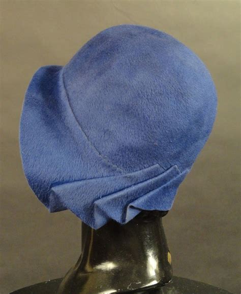 blue martini uniform 289 best vintage hats images on pinterest historical