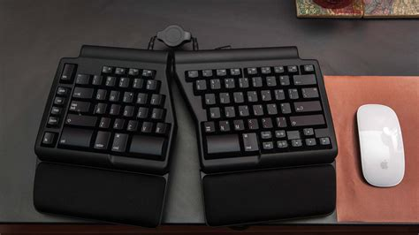 comfortable keyboard for programming the matias ergo pro keyboard marco org