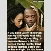 black-king-and-queen-love