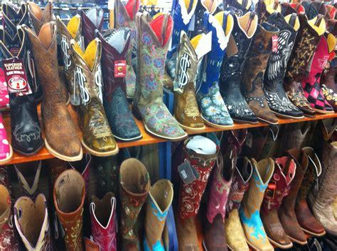 cowboy boots wiki wiki cowboy boot upcscavenger