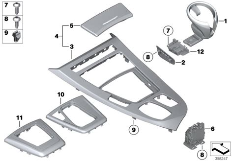real oem bmw realoem bmw parts catalog autos post