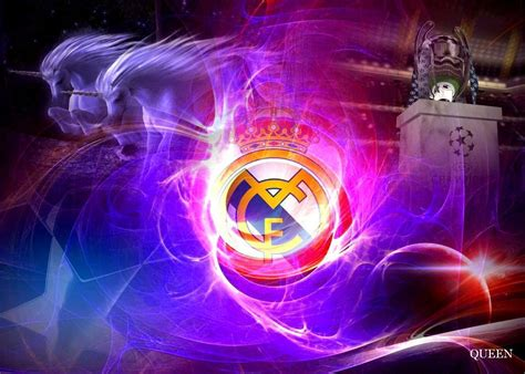 wallpapers full hd real madrid real madrid hd wallpapers wallpaper cave