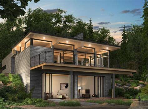 maisons nature et bois 4058 maison neuve s 233 rie natur mod 232 le natur t