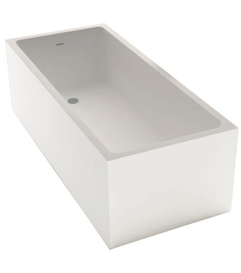 agape bathtubs cartesio agape bathtub milia shop