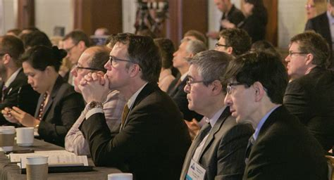 otolaryngologists gather for 2015 triological society