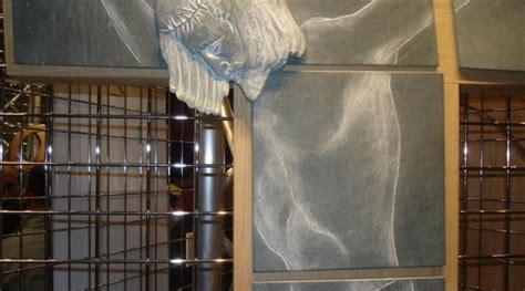 popolare di sondrio sedi roma la pietra ollare della valtellina della valtellina