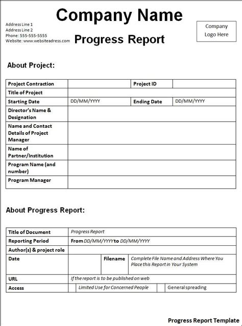 online report layout printable sle police report template form laywers