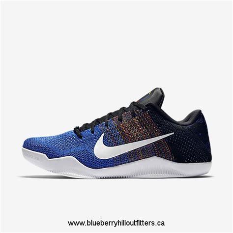 basketball shoe prices prices slashed nike s basketball shoe xi elite