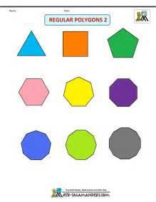 polygon worksheet abitlikethis