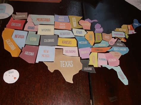 us map states and capitals song how to teach united states geography home schooling in
