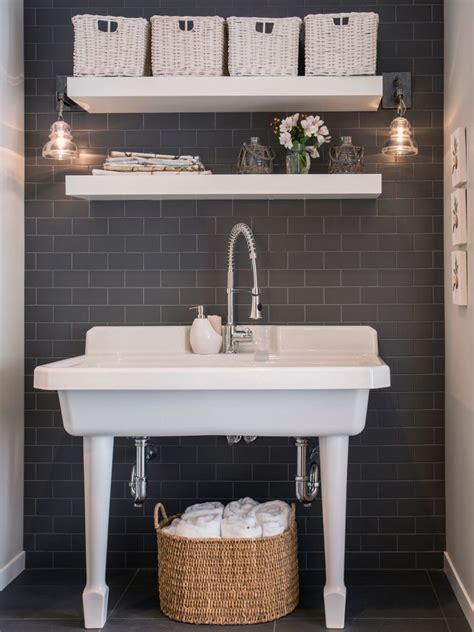 bathroom sink storage solutions 6 smart bathroom storage ideas realestate au