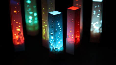 iluminacion led madrid iluminacion led en habitaciones de adolescentes