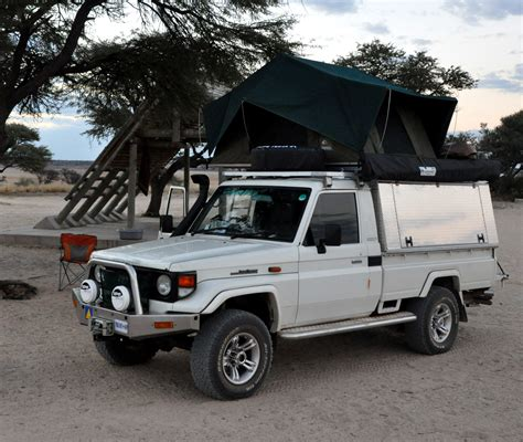 land cruiser africa toyota land cruiser double cab for sale in south africa